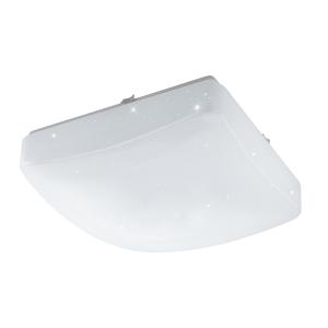 LED plafonjera GIRON-RW 97109 - Garancija 5god