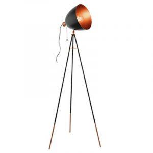 podna-lampa-chester-49386