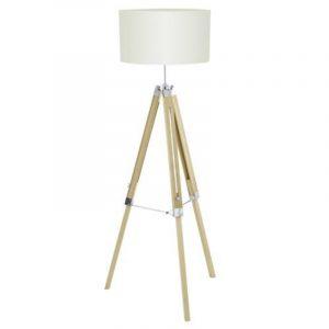 podna-lampa-lantada-94324