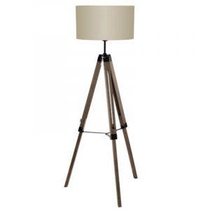 podna-lampa-lantada-94326