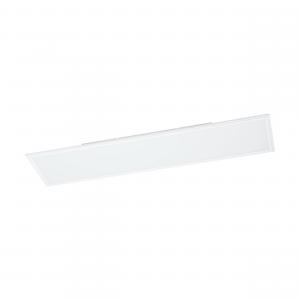 LED panel SALOBRENA 1 32811