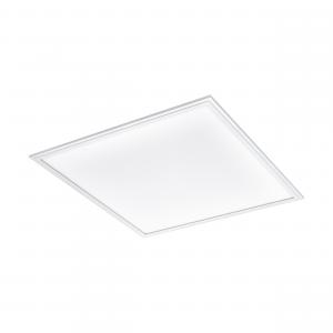 LED Plafonjera SALOBRENA 1 32813