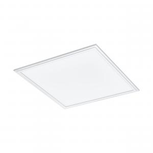 LED Panel EGLO SALOBRENA-RGBW 33107