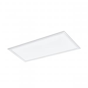 LED Panel EGLO SALOBRENA-RGBW 33108