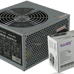 LC-Power LC500H-12, V2.2 500W - Garancija 2god