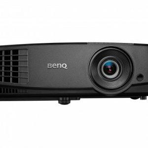 BenQ PROJECTOR MS506 BLACK