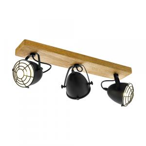 Spot lampa GATEBECK 49078