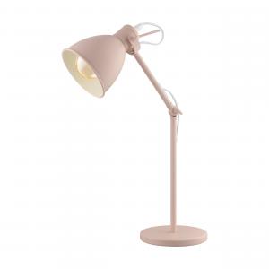 Stona lampa PRIDDY-P 49086