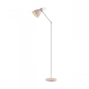 Podna lampa PRIDDY-P 49087