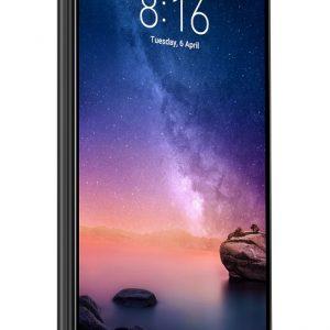 Xiaomi Redmi Note 6 Pro EU 4+64 Black - Garancija 2god