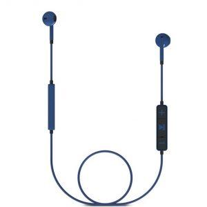 ENERGY SISTEM Energy 1 Bluetooth Blue bubice - Garancija 2go