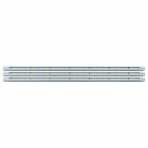 LED traka EGLO 92051 4