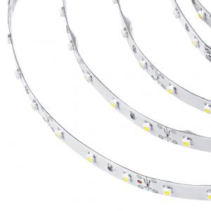 LED traka EGLO 92061 4