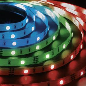 LED RGB traka EGLO 92062