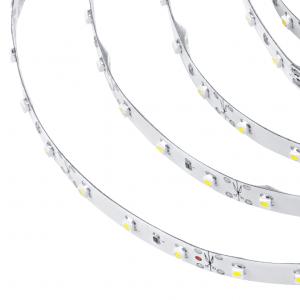 LED traka EGLO 92063 5