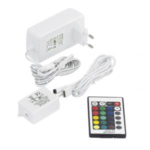 LED RGB traka EGLO 92067 4