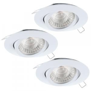 LED Ugradna lampa EGLO TEDO 1 95357