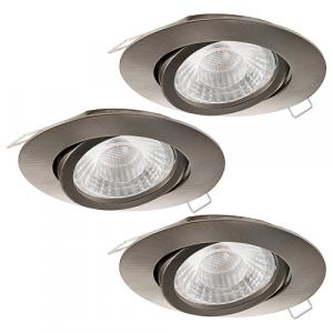 LED Ugradna lampa EGLO TEDO 1 95359