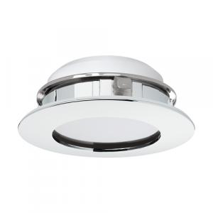 LED Ugradna lampa EGLO PINEDA 95868