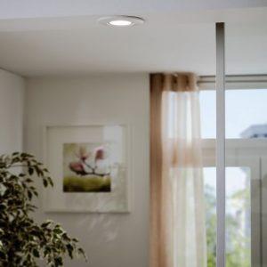 Ugradna lampa EGLO PENETO 1 959032