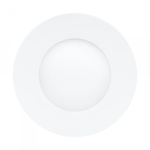 LED Ugradna lampa EGLO FUEVA 1 96243
