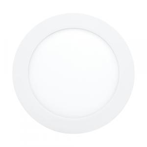 LED Ugradna lampa EGLO FUEVA 1 96245