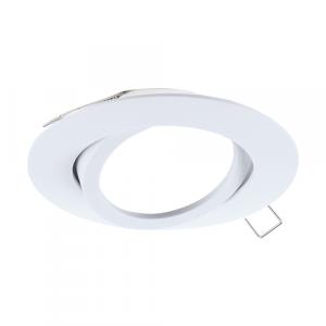 LED Ugradna lampa EGLO TEDO 96616