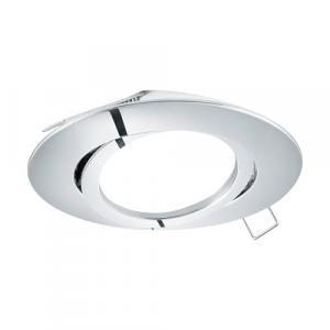LED Ugradna lampa EGLO TEDO 96618