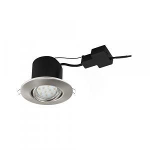 LED Ugradna lampa EGLO PENETO 2 96861