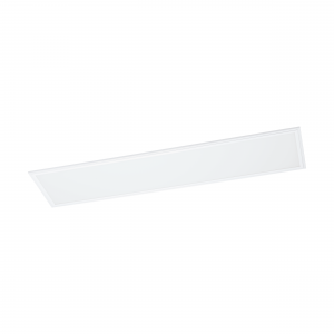 EGLO LED Panel SALOBRENA 2 96894