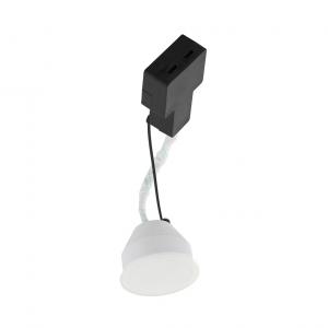 LED Ugradna lampa EGLO MODULE 96899