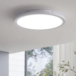 LED Plafonjera SARSINA 975012