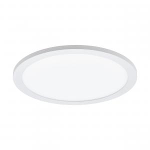 LED Plafonjera SARSINA 97501