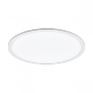 LED Plafonjera SARSINA 97502