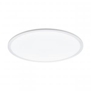LED Plafonjera SARSINA 97503