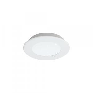 LED Ugradna lampa EGLO FIOBBO 97591