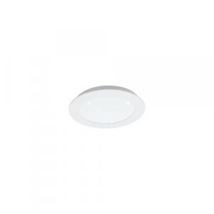LED Ugradna lampa EGLO FIOBBO 97592