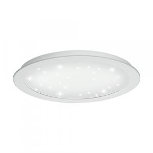 LED Ugradna lampa EGLO FIOBBO 97594