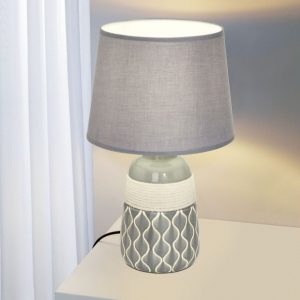 Stona lampa BELLARIVA 2 97776