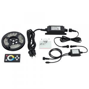 LED traka EGLO 97925