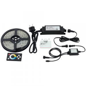 LED traka EGLO 97926