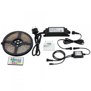 LED RGB traka EGLO 97931