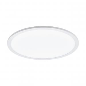 LED RGB Plafonjera SARSINA-C 97959