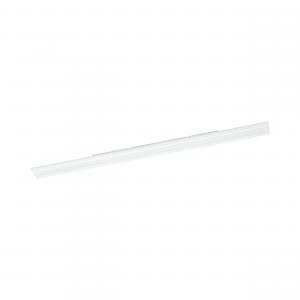 LED panel SALOBRENA 1 98025 -