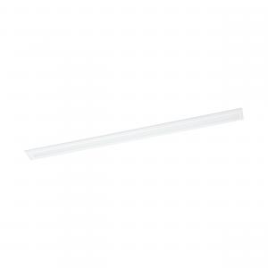EGLO LED Panel SALOBRENA 2 98026