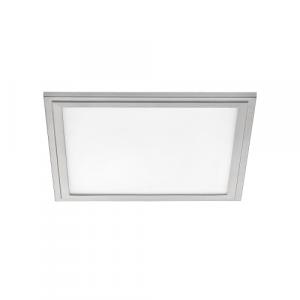 EGLO LED Panel SALOBRENA 2 98036