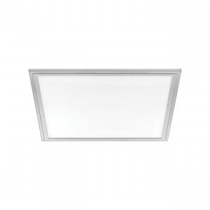 EGLO LED Panel SALOBRENA 2 98037