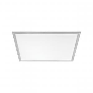 EGLO LED Panel SALOBRENA 2 98038