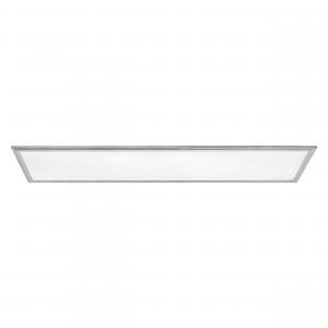 LED Panel EGLO SALOBRENA 2 98039