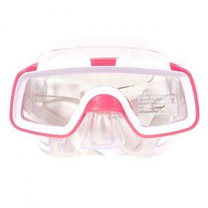 Decija maska za ronjenje